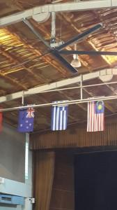 Sekolah Victoria Plus - Bekasi